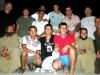 I missionari della Piccola Famiglia dell\'Assunta