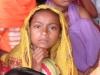Una ragazza bengalese