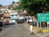 Per andare a La Guaira