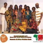 Coro Africano di Rimini