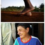 """Documentari: """"Ethiopia il popolo che cammina"""" e """"Romania terra di piccole grandi donne"""""""