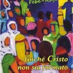 Scuola Diocesana Operatori pastorali 2013-14