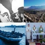 1993-2013: vent'anni di missione diocesana in Albania