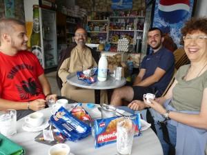 piqueras-colazione-in-garage