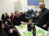 La comunità di Kuçovë in festa con gli ospiti provenienti da Rimini
