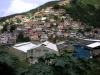 Il barrio