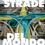 Manifesto Giornata Missionaria Mondiale 2013