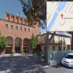Nuova sede di Missio Rimini