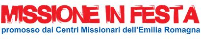 Missione in Festa