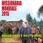 Manifesto GMM 2015