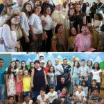 25 anni di missione in Albania