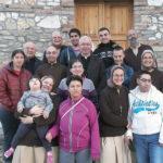 Dalla missione diocesana in Albania